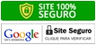 Google Safe Browsing -